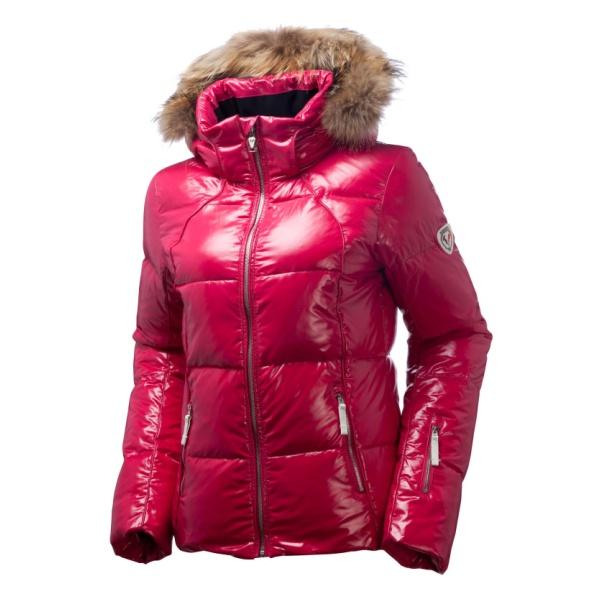Бесплатная зимние спортивные куртки женские Все метки. . . Сортировать