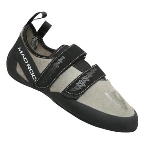 Скальные туфли Mad Rock Mad Rock Drifter