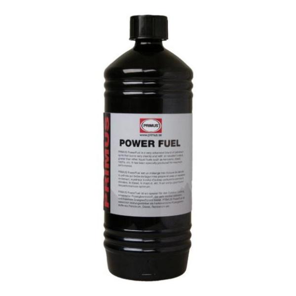 ������� ������ Primus Power Fuel 1L 1L