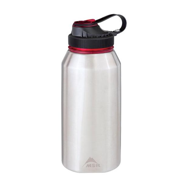������ MSR Alpine bottle 1.0L ������-����� 1�