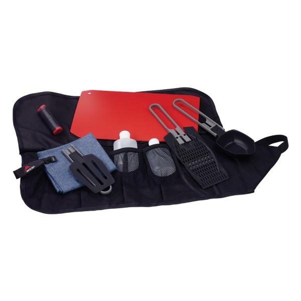 ����� �������� MSR Alpine kitchen set