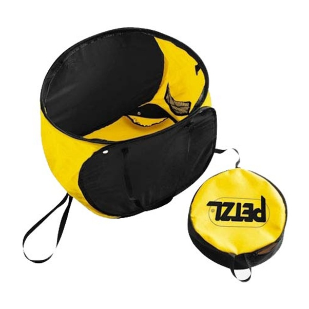 ����� ��� ������� Petzl Eclipse ������