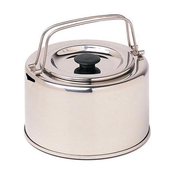 Чайник MSR MSR Alpine Teapot 1 л 1л цена и фото