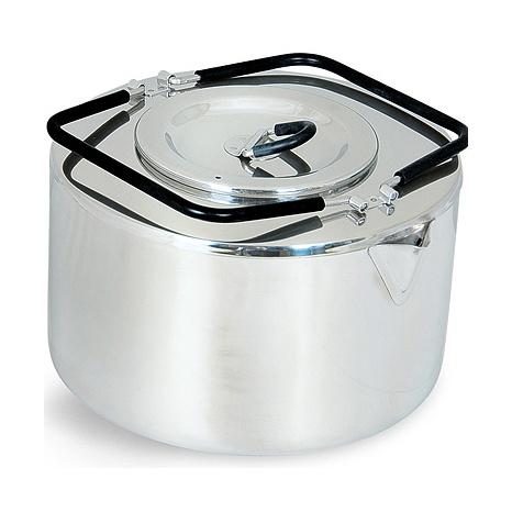 ������ Tatonka Teapot 2.5L ������-����� 2.5�