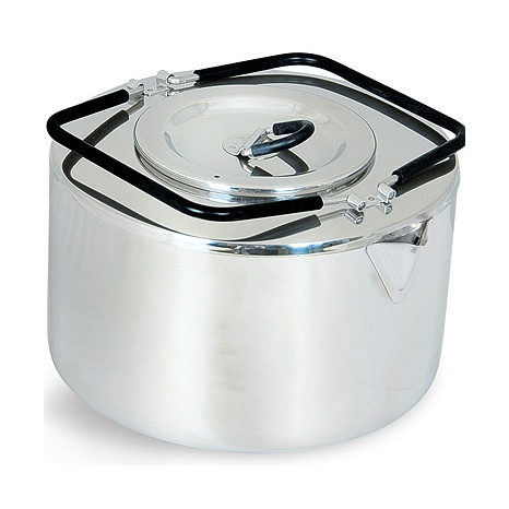 Чайник Tatonka Tatonka Teapot 2.5L светло-серый 2.5л