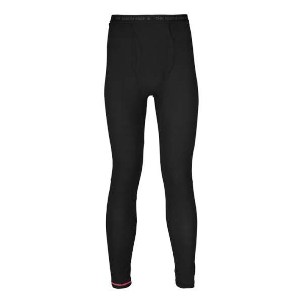 Кальсоны The North Face The North Face M Light Tights сланцы the north face сандали m basecmp switchback t92y98rcn 5