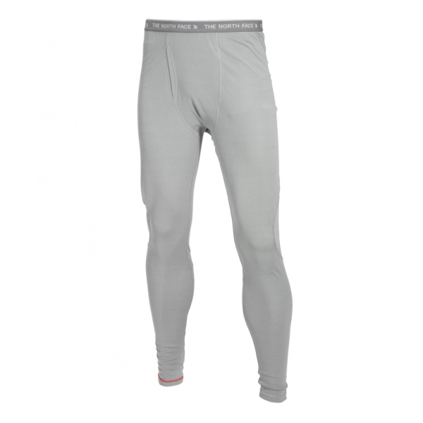 �������� The North Face M Light Tights