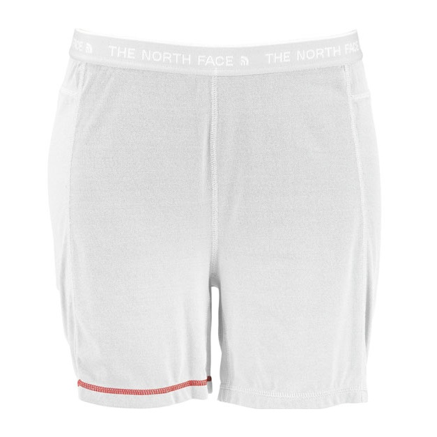����� The North Face Light Boxers �������