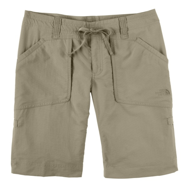 Шорты The North Face Horizon Sunnyside Short женские