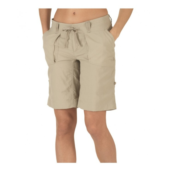 Купить Шорты The North Face Horizon Sunnyside Short женские