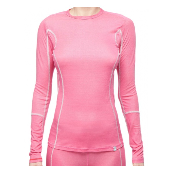 �������� The North Face Light Long Sleeve Crew Neck �������