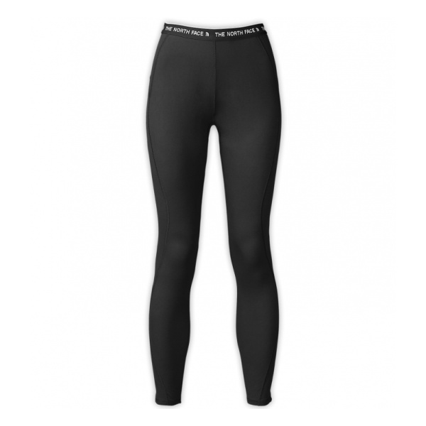 Кальсоны The North Face The North Face Light Tights женские