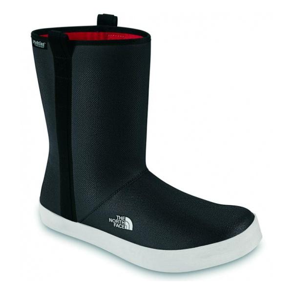 Итальянская Обувь Купить В Интернет Магазине