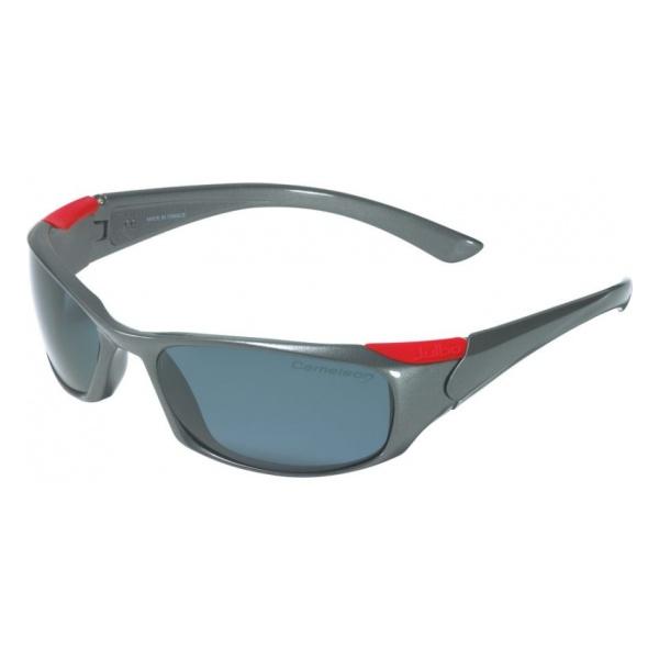 Очки для водных видов спорта.  Назначение: спортивные, альпинизм. .