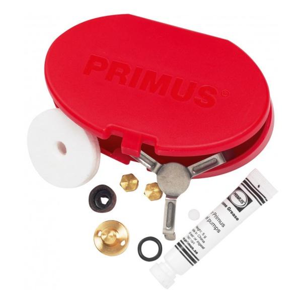 Ремнабор для Primus Omnifuel