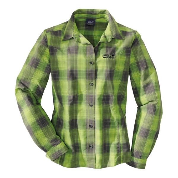 продажа Рубашка в клетку LRG Core Collection Charcoal Рубашка - купить.