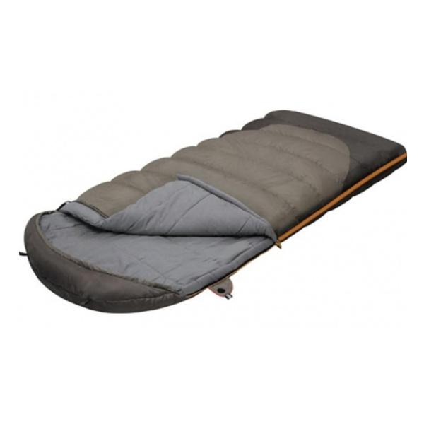 Купить Спальный мешок- одеяло Summer Wide Plus