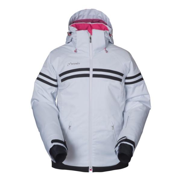Куртка Phenix Horizon женская