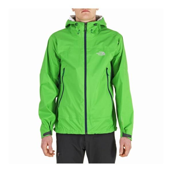 The North Face Kуртка M PURSUIT JACKET купить в интернет-магазине, цена.