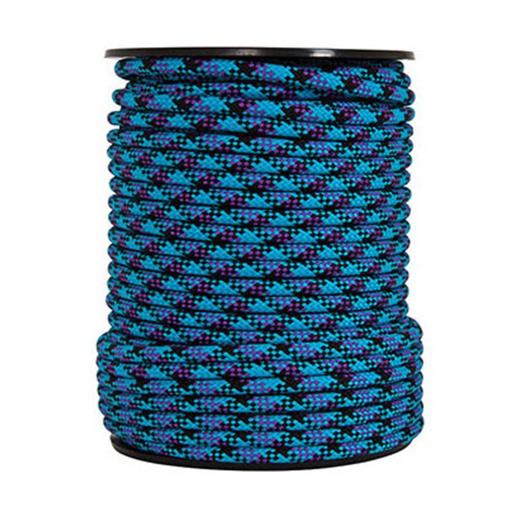 Репшнур Beal Beal Dyneema Cords 42860 мм 1м петля beal beal 6мм dyneema slings 120см