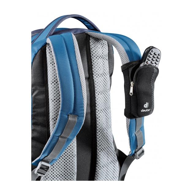 Купить Футляр Deuter для телефона Phone Bag I