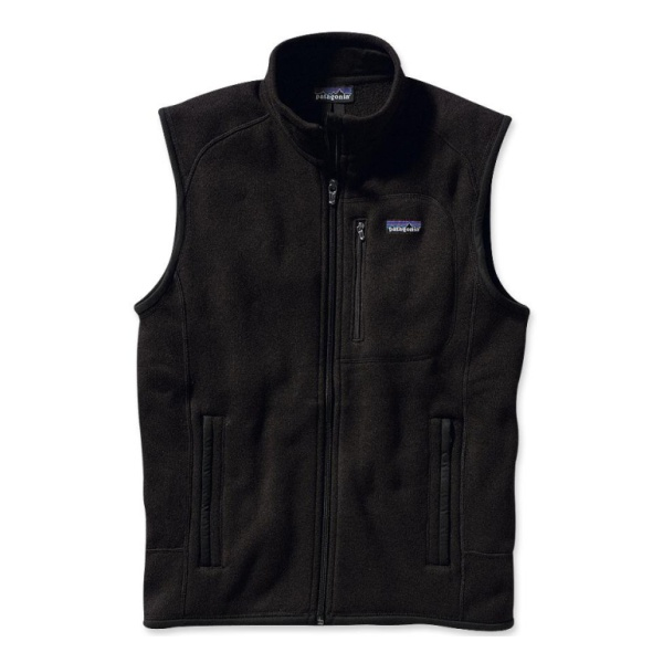 ����� Patagonia Better Sweater