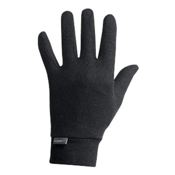 Перчатки Odlo Warm