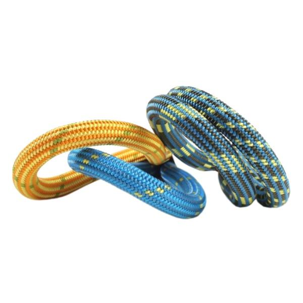 Веревка динамическая Edelweiss Energy 42864 Мм 60