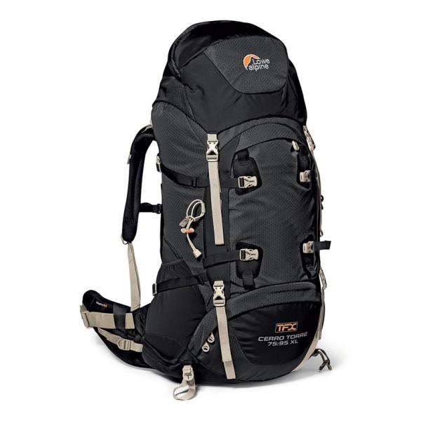 Даже когда можно исправить ситуацию и купить новый рюкзак, они предпочитают ходить годами.
