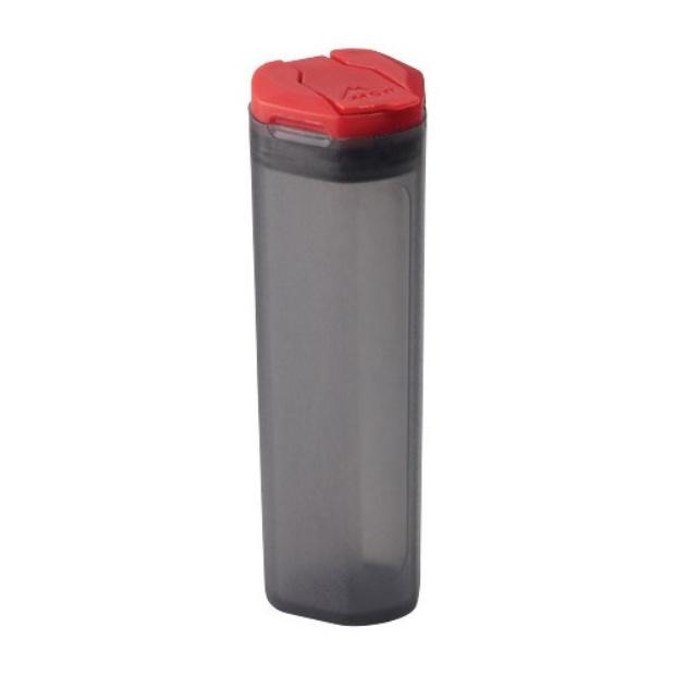 Контейнер MSR MSR для специй Alpine контейнер для специй spicebox цвет оранжевый