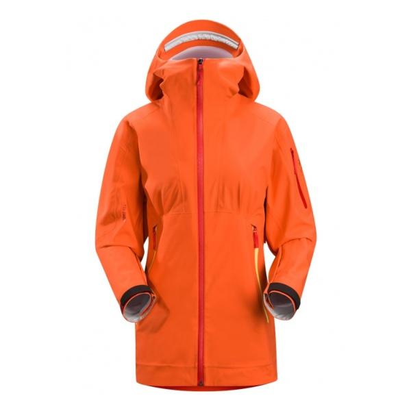 Куртки парки интернет магазин 9