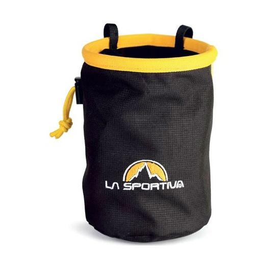 Мешочек для магнезии La Sportiva Lasportiva 19A