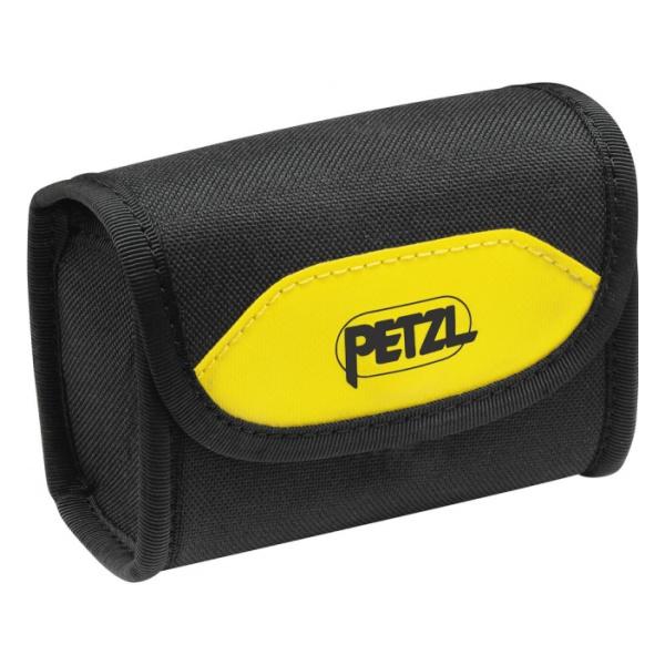 цена Чехол для фонаря Petzl Pixa