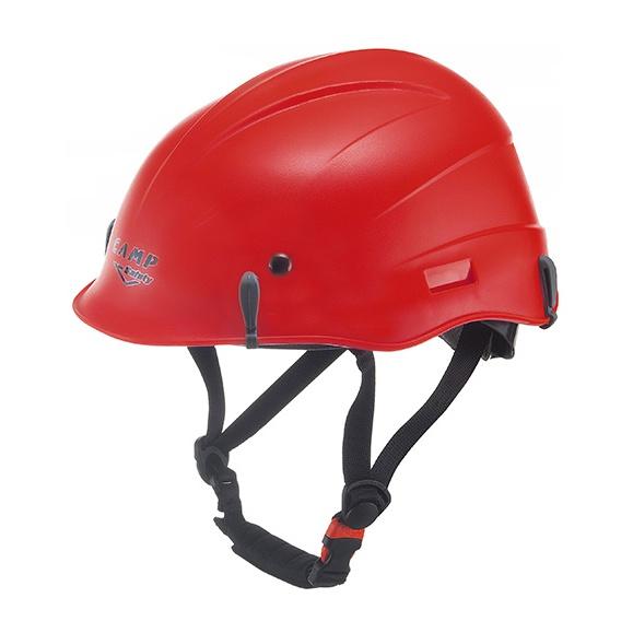 CAMP Каска SKYLOR PLUS красный купить в интернет-магазине, цена.