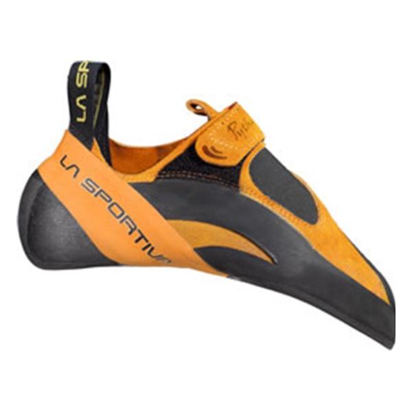 Скальные туфли La Sportiva Lasportiva Python