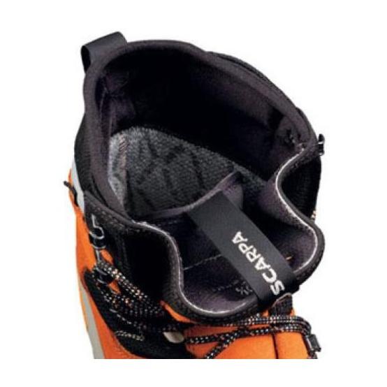 Купить Ботинки Scarpa Mont Blanc GTX