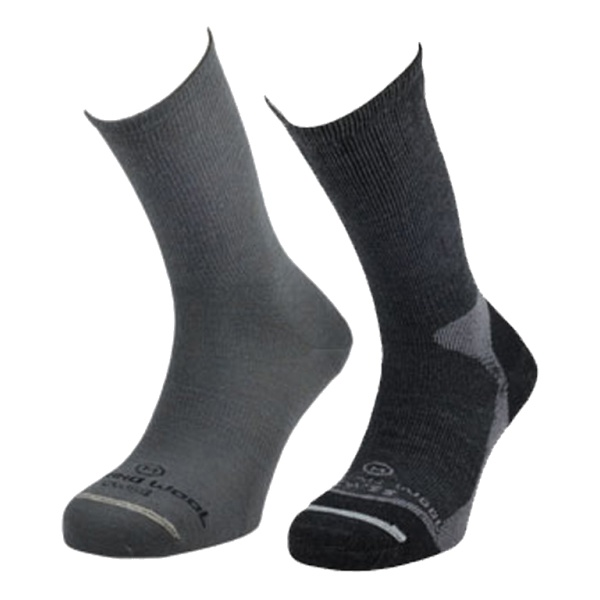 Носки Lorpen CWSS Cold Weather Sock System