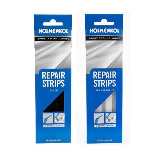 Полоски ремонтные HOLMENKOL RepairStrips 1kg holmenkol holmenkol для мембранных тканей textile wash 250 250ml