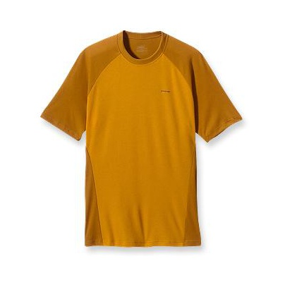 Футболка Patagonia Capilene® 2 Lightweight T-Shirt