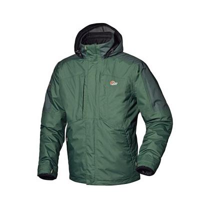 Купить мужскую зимнюю куртку - Все о