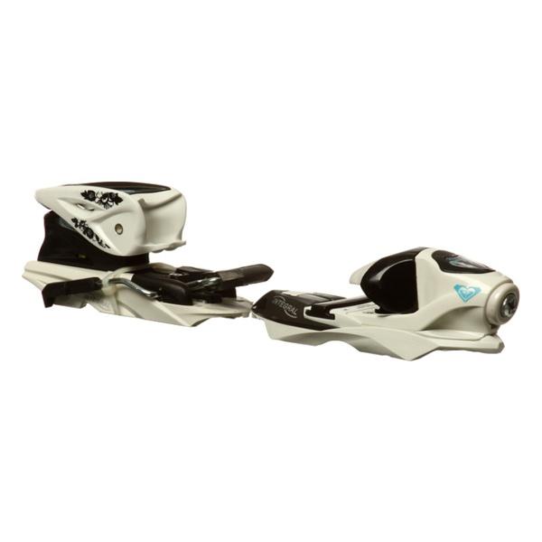 Купить Горнолыжные крепления Roxy N9 Int Bliss Rtl