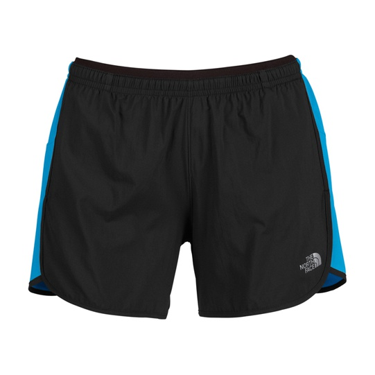 ����� The North Face Better Than Naked Shorts �������