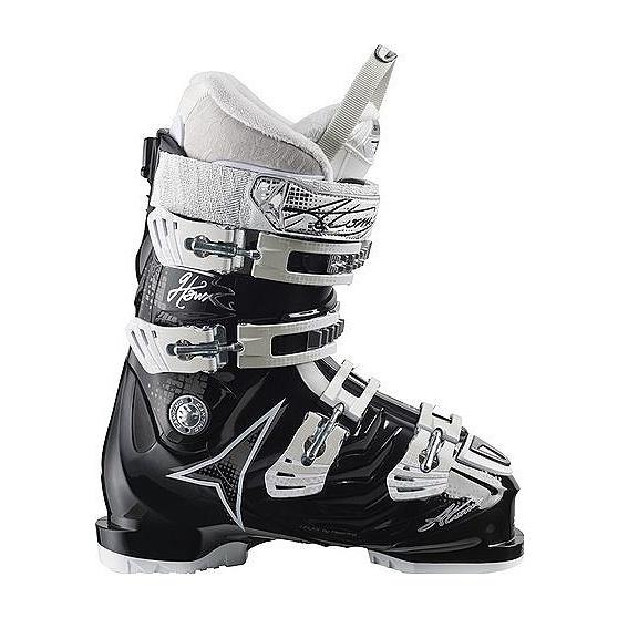 Atomic Горнолыжные ботинки H80 W '12 Женские горнолыжные ботинки.