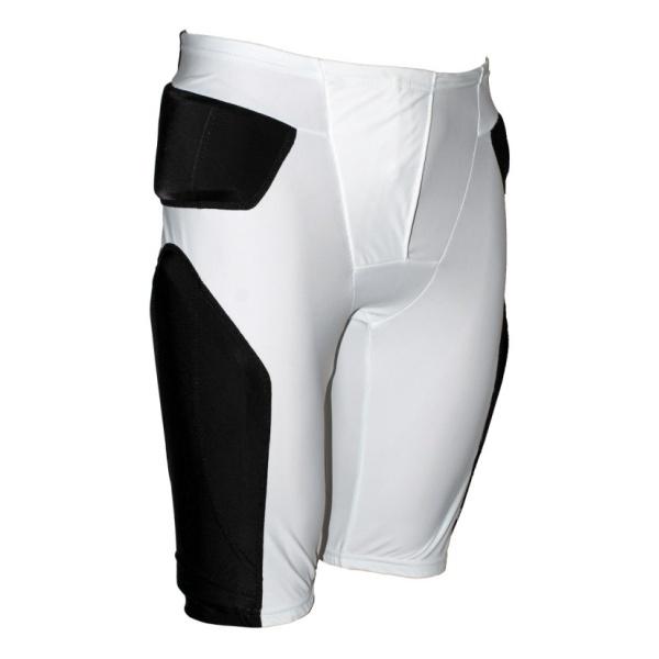 Купить Защитные шорты Komperdell Airshock Short