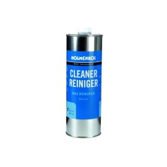 Средство HOLMENKOL Holmenkol чистящее Cleaner-Reiniger 1000Ml 1000ML  чистящее средство p