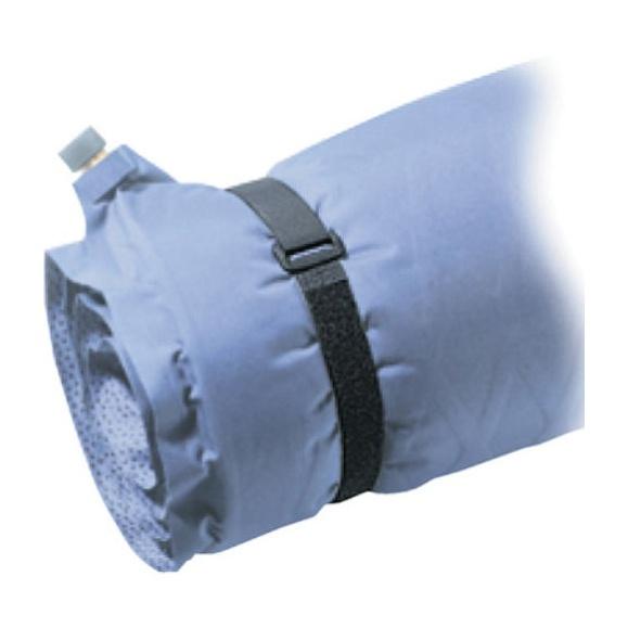 alexika Compr Strap S Velcro 9511.0010