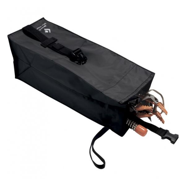 Black Diamond Сумка для ледового снаряжения Tool Box.