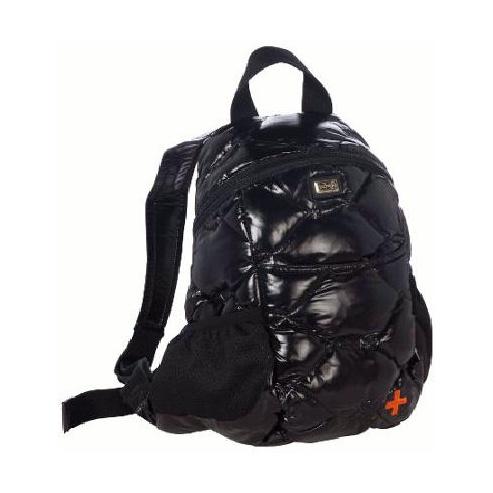 Cooly рюкзаки рюкзак пик-99 охта-65 хаки отзывы