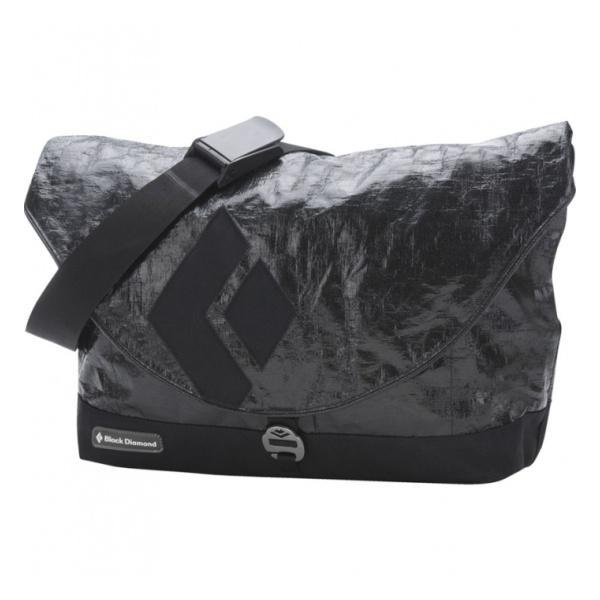 Black Diamond Сумка для магнезии Boulevard Bag.