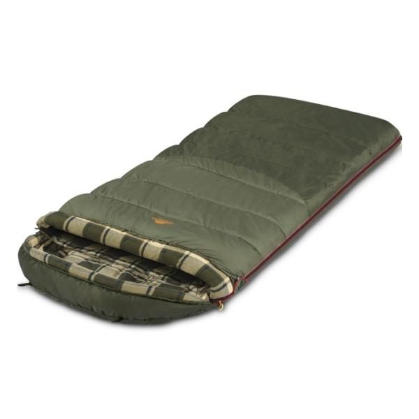 Купить Спальный мешок одеяло Canada